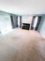 23334 Mystic Forest Dr - Photo 8