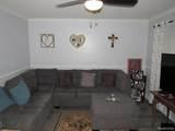 376 Ypsilanti Ave - Photo 6