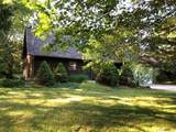 8845 River Valley Rd - Photo 1