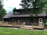 8845 River Valley Rd - Photo 2