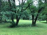 8845 River Valley Rd - Photo 3