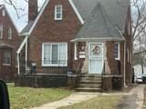 9606 Ward St - Photo 1