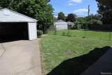 2114 Wrenson St - Photo 22