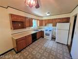 24584 Brittany Ave - Photo 10