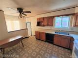 24584 Brittany Ave - Photo 12