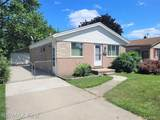 24584 Brittany Ave - Photo 2