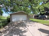 24584 Brittany Ave - Photo 3