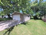 24584 Brittany Ave - Photo 4