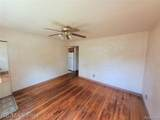 24584 Brittany Ave - Photo 5
