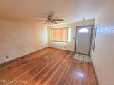 24584 Brittany Ave - Photo 8