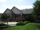 12382 Orchard Wood Dr - Photo 1