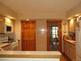 12382 Orchard Wood Dr - Photo 13