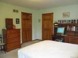 12382 Orchard Wood Dr - Photo 14