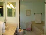 12382 Orchard Wood Dr - Photo 16