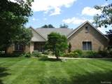 12382 Orchard Wood Dr - Photo 2
