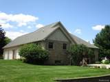 12382 Orchard Wood Dr - Photo 3