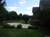 12382 Orchard Wood Dr - Photo 4