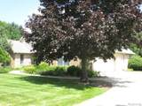12382 Orchard Wood Dr - Photo 5