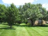 12382 Orchard Wood Dr - Photo 7