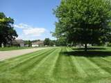 12382 Orchard Wood Dr - Photo 8