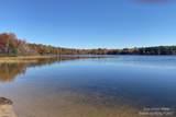 6733 Bear Lake Dr - Photo 13