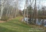 6733 Bear Lake Dr - Photo 14