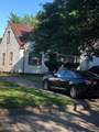 20536 Westphalia St - Photo 4