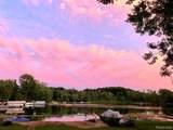 11853 Patterson Lake Dr - Photo 24