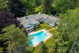 2030 West Valley Rd - Photo 44