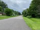 8780 Speedway Dr - Photo 5