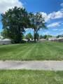 11455 Hupp Ave - Photo 2