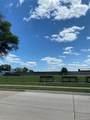 11455 Hupp Ave - Photo 3