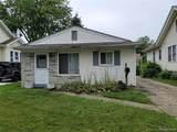 500 Kenwood Ave - Photo 1