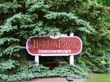30695 Hidden Pines Ln - Photo 24