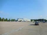 7929 Meisner Rd - Photo 13