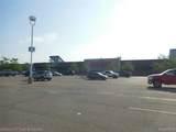 7929 Meisner Rd - Photo 14