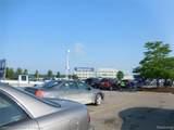 7929 Meisner Rd - Photo 16