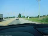 7929 Meisner Rd - Photo 18