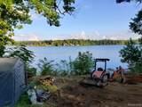 6247 Island Lake Dr - Photo 2
