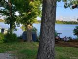6247 Island Lake Dr - Photo 4