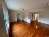 1518 Lincoln Ave - Photo 10