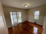 1518 Lincoln Ave - Photo 11