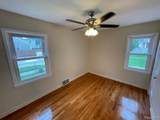 1518 Lincoln Ave - Photo 12