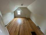 1518 Lincoln Ave - Photo 13