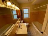 1518 Lincoln Ave - Photo 6