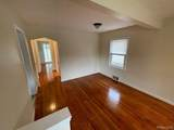 1518 Lincoln Ave - Photo 8