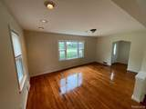 1518 Lincoln Ave - Photo 9