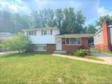 39533 Cather St - Photo 1