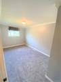 39533 Cather St - Photo 10