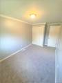 39533 Cather St - Photo 11